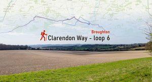 Clarendon way loop 6 featured